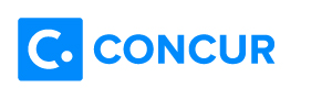 08272013_concur_logo_anatomy_cs5