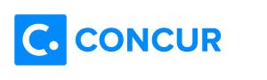 08272013_concur_logo_anatomy_cs5