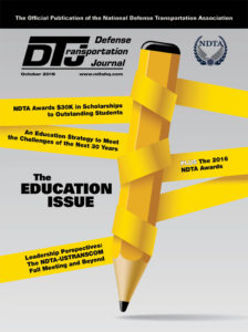 dtj146cover