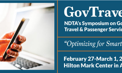 GovTravels symposium returns for a second year