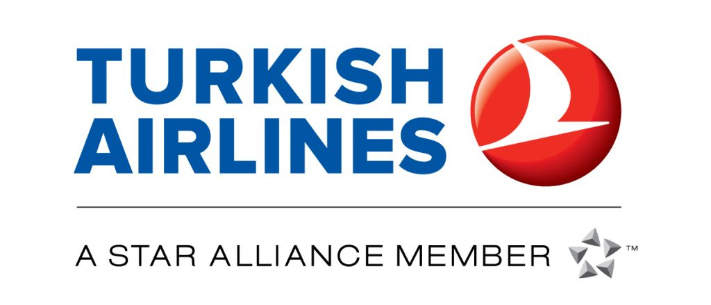 09 Turkish Airlines