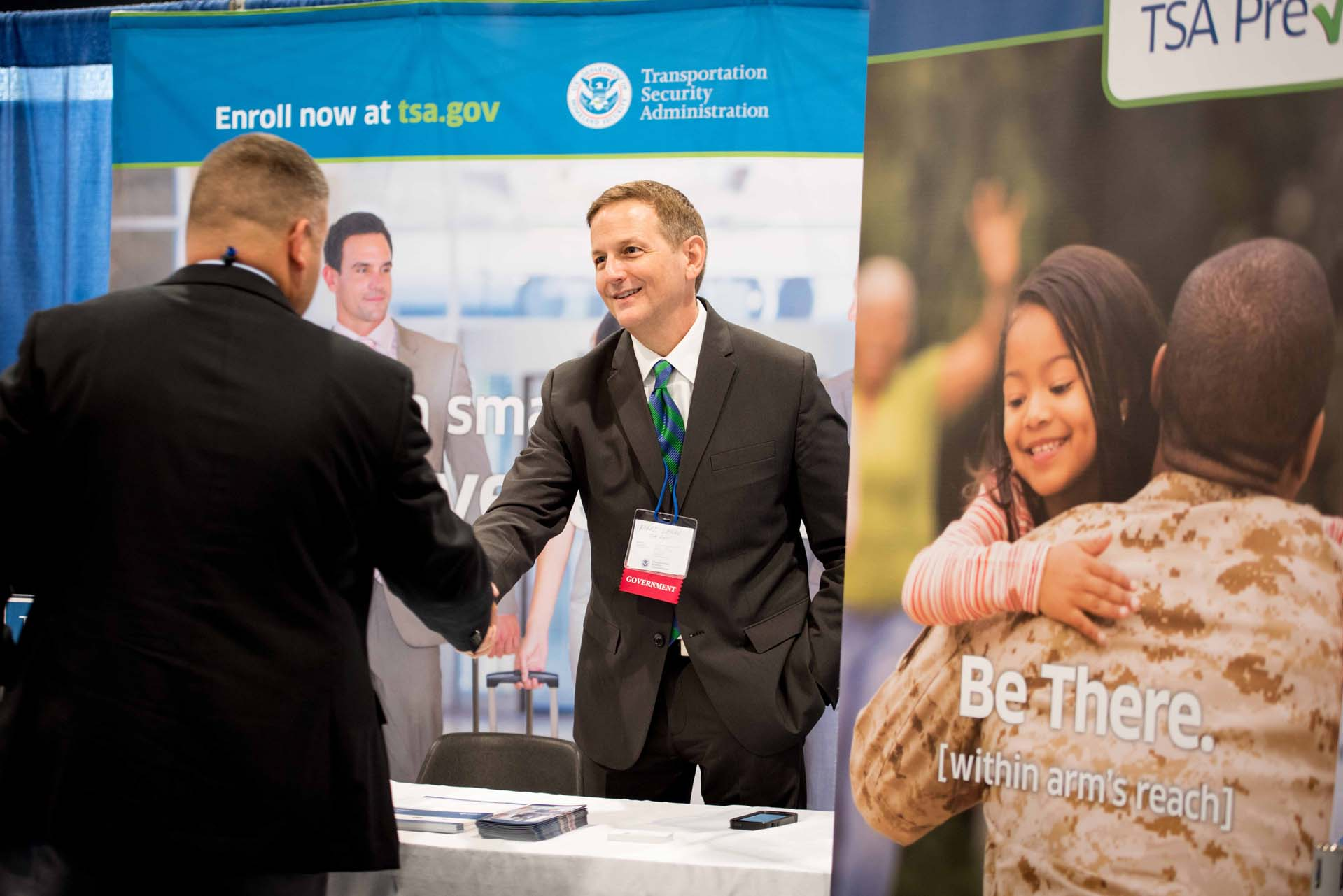 150929_NDTA-2015-Conference-Lunch-032