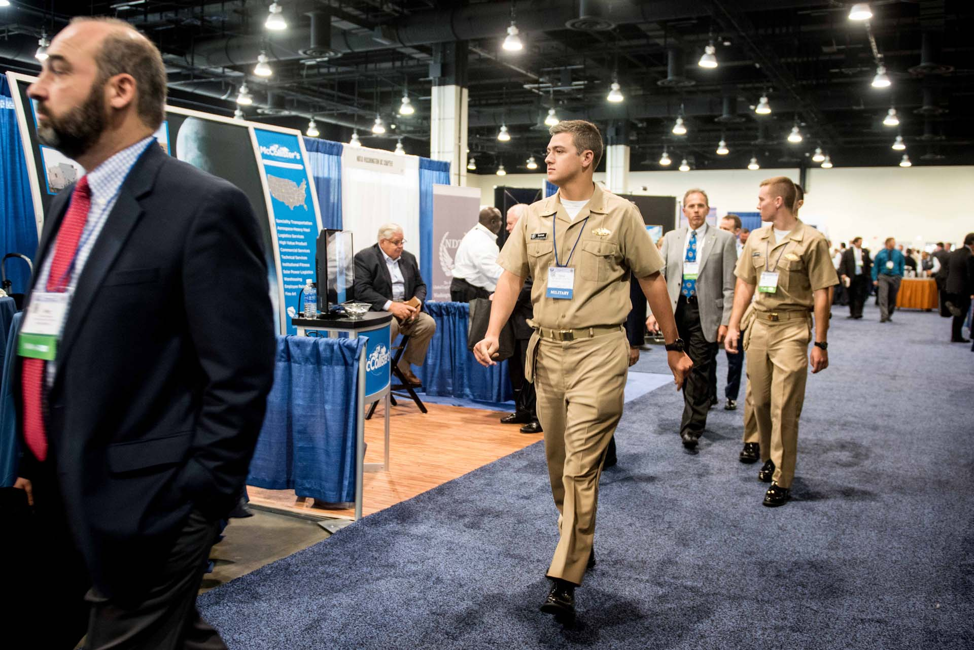 150929_NDTA-2015-Conference-Lunch-043