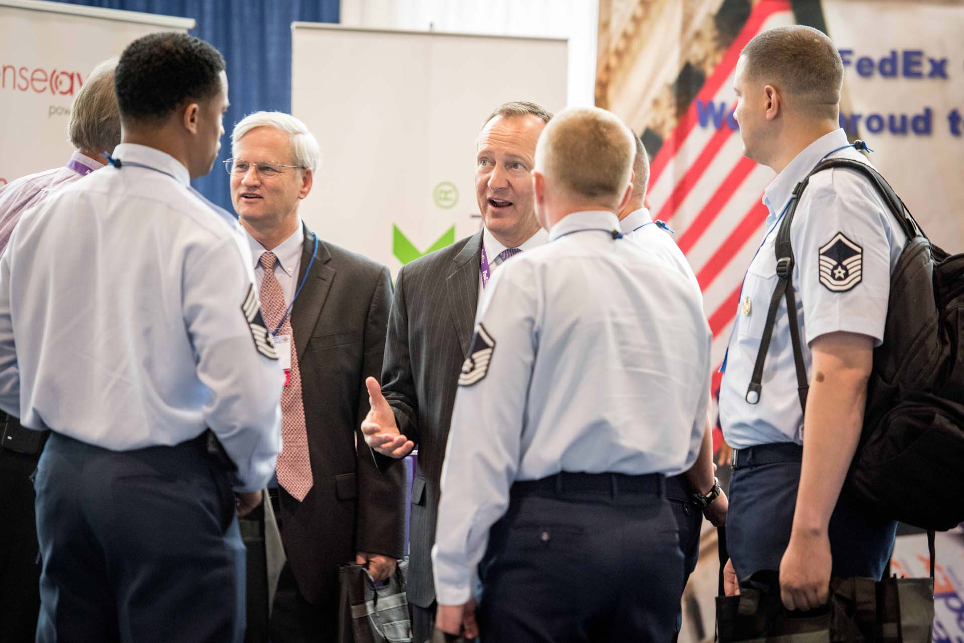 150929_NDTA-2015-Conference-Lunch-073