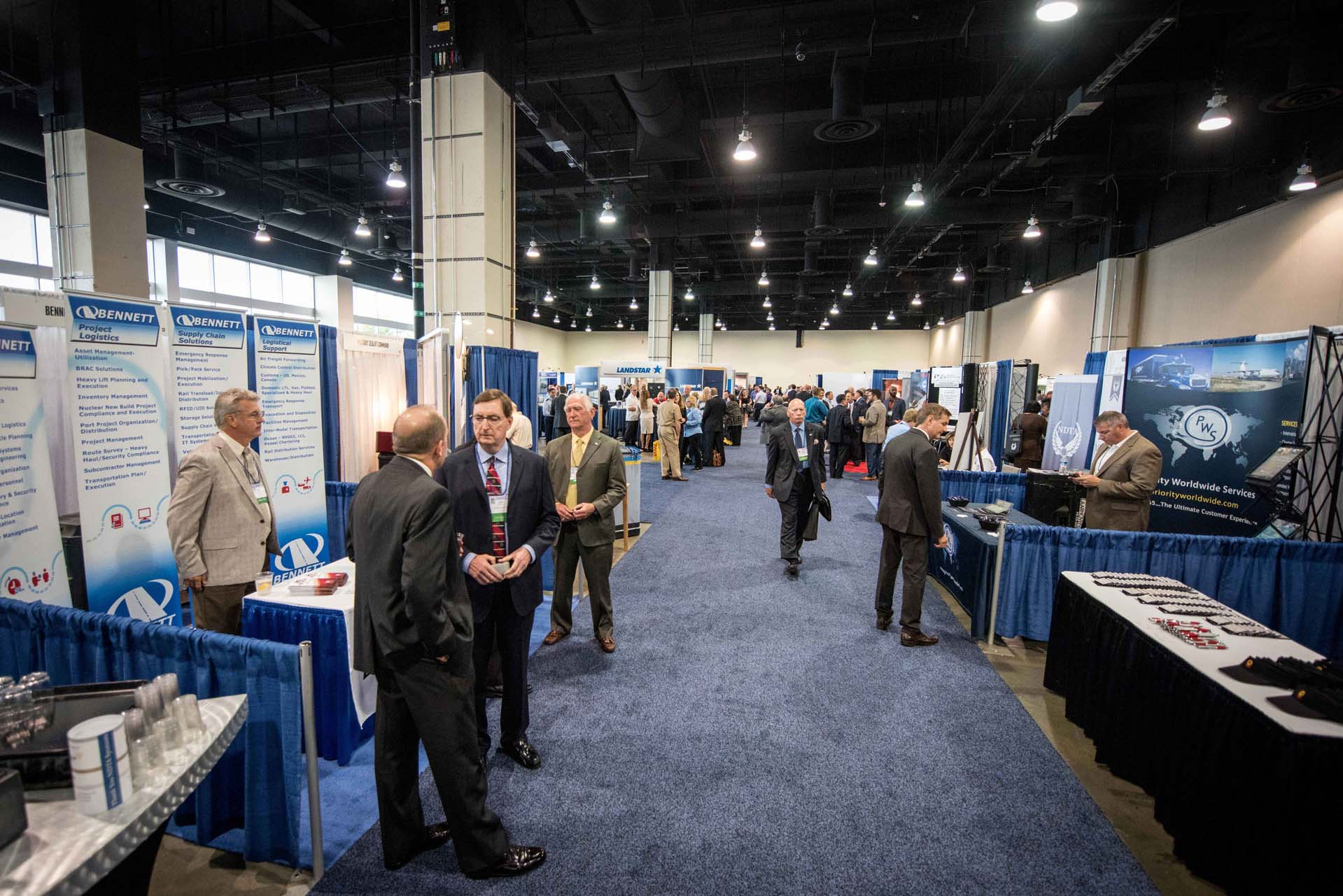 150929_NDTA-2015-Conference-Lunch-078