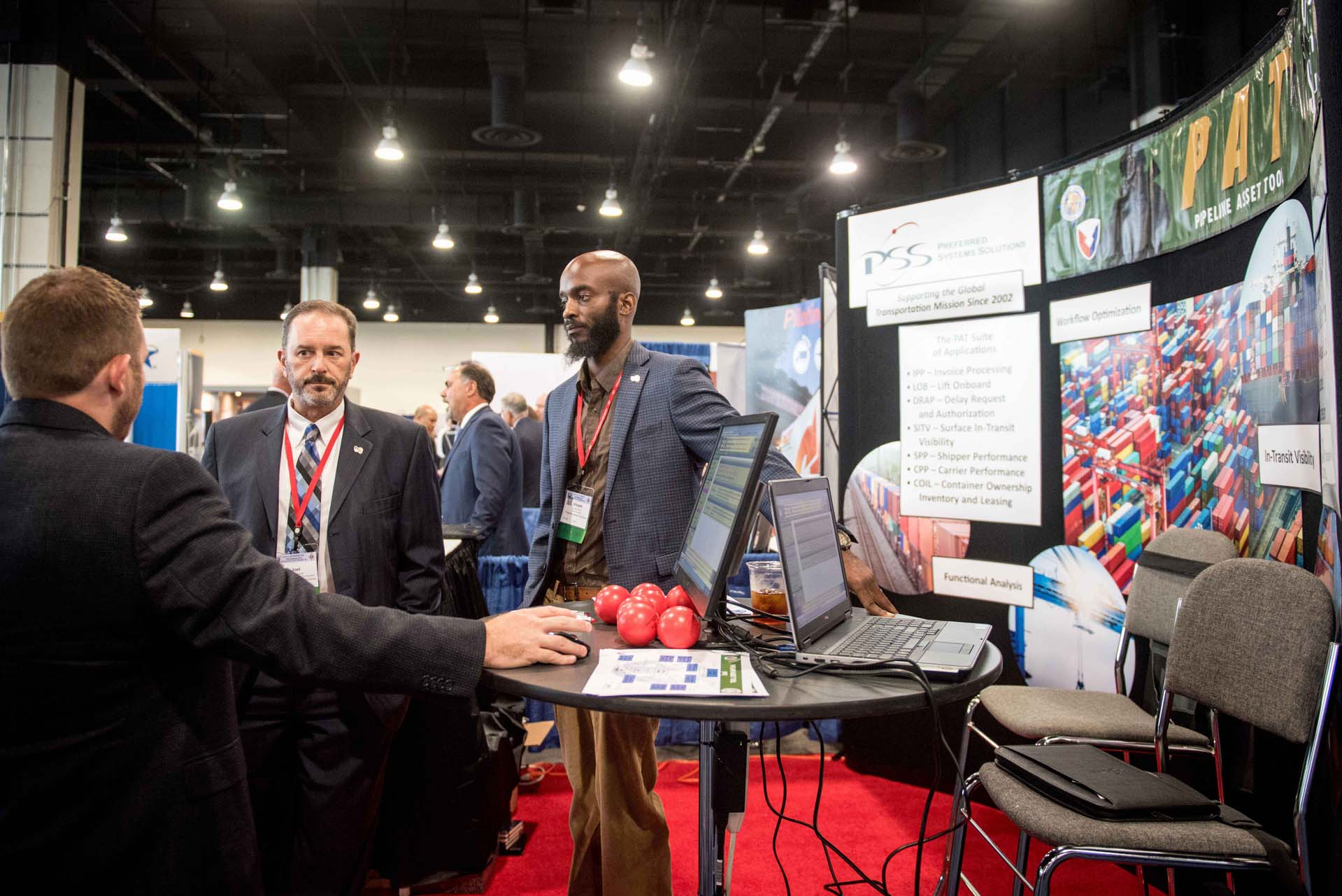 150929_NDTA-2015-Conference-Lunch-080
