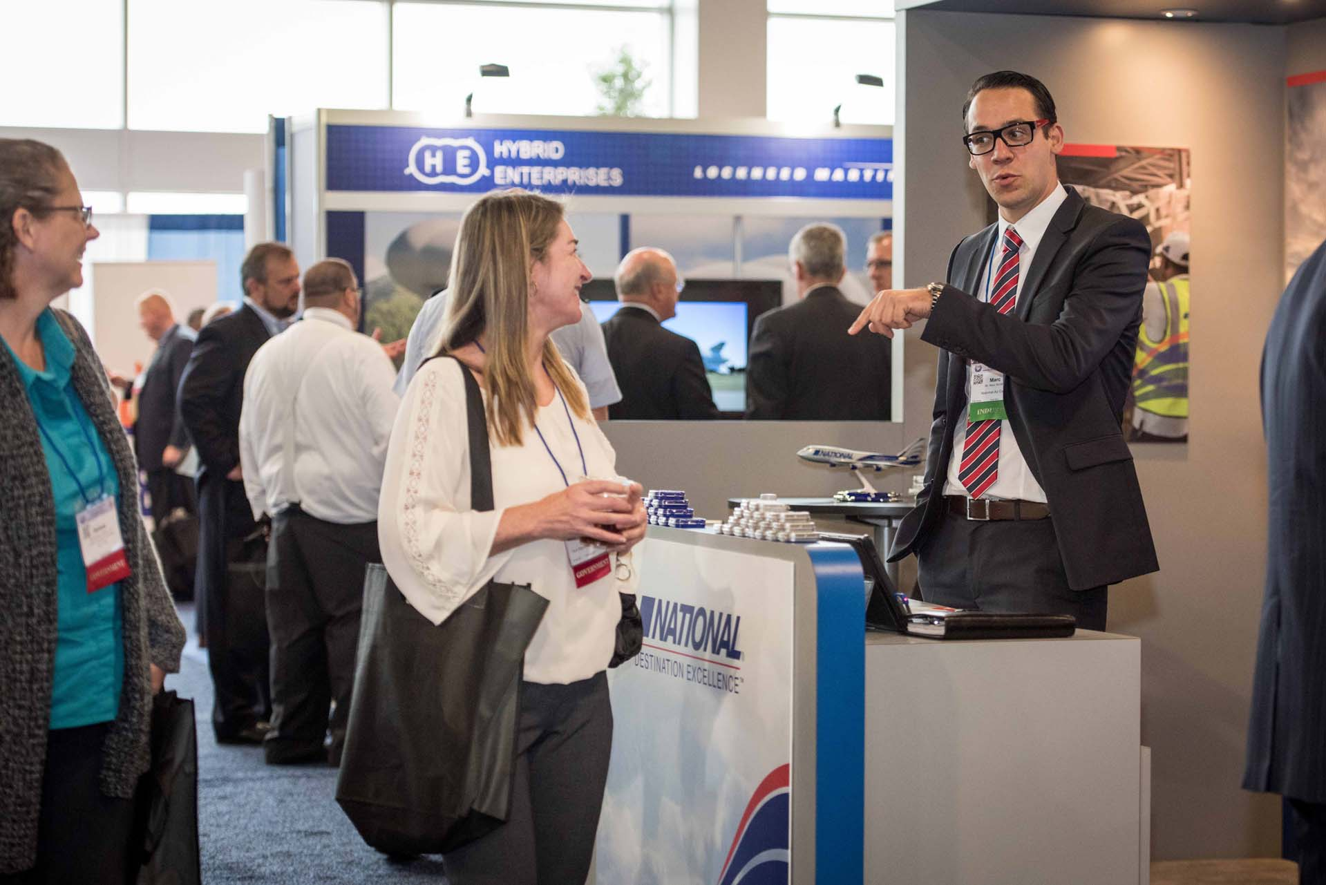 150929_NDTA-2015-Conference-Lunch-083