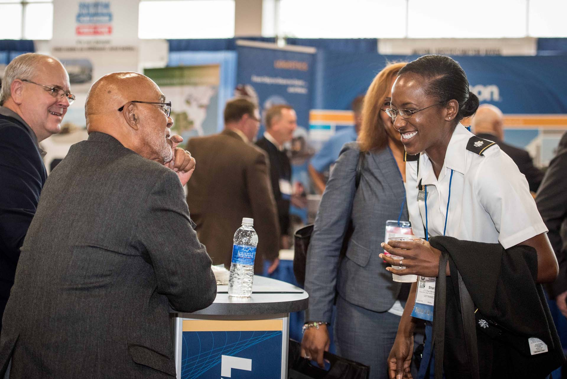 150929_NDTA-2015-Conference-Lunch-084
