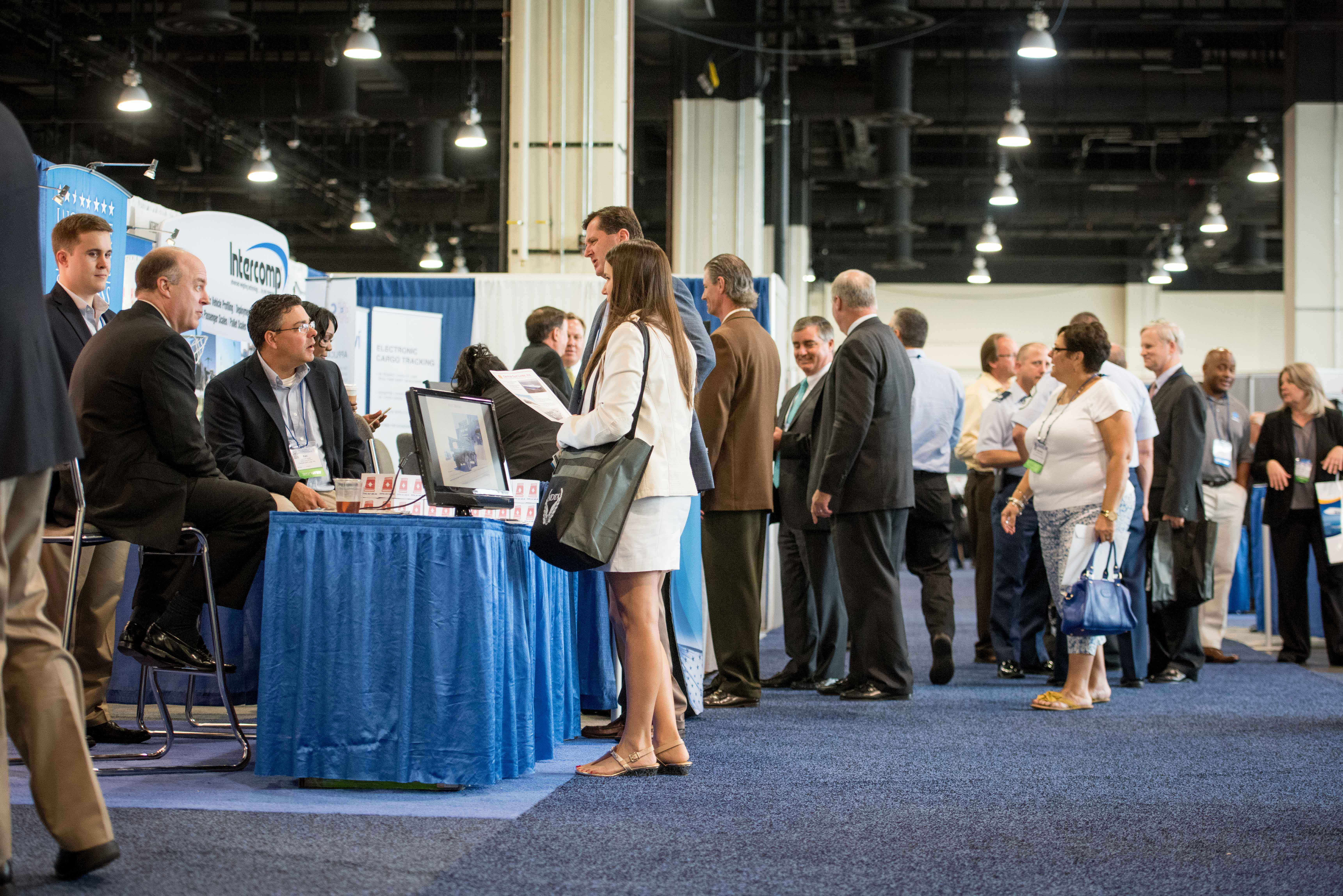 150929_NDTA-2015-Conference-Lunch-095-(2)