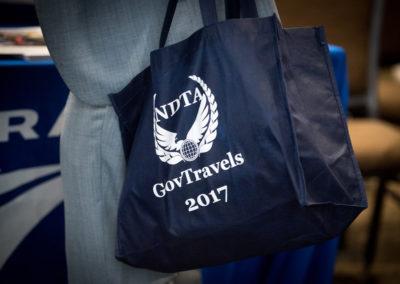 170228_NDTA Gov Travels-193