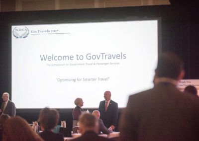 GovTravels 2017 (Photo by Cherie Cullen)