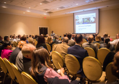 Educational breakout at GovTravels 2017. (Photo by Cherie Cullen)-36