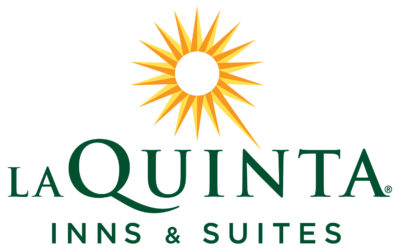 How La Quinta is dedicated to our service members and their families