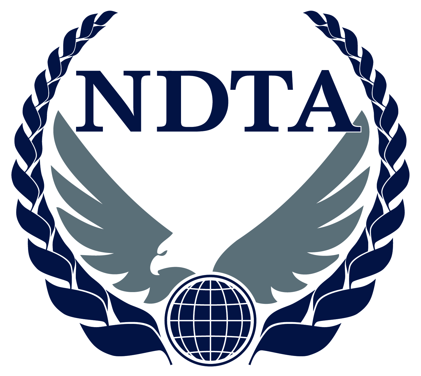 Mr. John Dietrich, Chairman, National Defense Transportation Association, Comments on 2018 NDTA-USTRANSCOM Fall Meeting