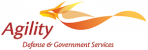 Agility Defense & Government Services