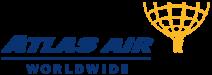 Atlas Air Worldwide Holdings