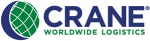 Crane Worldwide Logistics, LLC