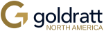 Goldratt Consulting North America LLC