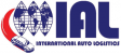 International Auto Logistics