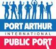 Port of Port Arthur