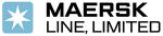 Maersk Line Limited