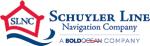 Schuyler Line Navigation Company LLC