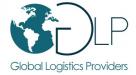 Global Logistics Providers