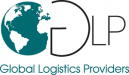 Global Logistics Providers