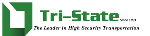 Tri-State Motor Transit Co.