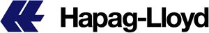 Hapag-Lloyd USA, LLC
