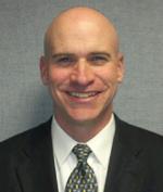 Michael Cashner