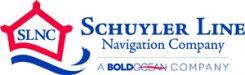 Schuyler Line Navigation Company