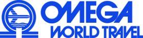 Omega World Travel