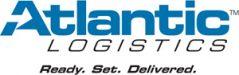 Atlantic Logistics